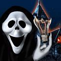 Ghost City – Bring den Geistern ihre Dunkelheit zurück