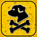 GiftköderRadar – Gib deinem Hund ein wenig mehr Sicherheit