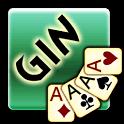 gin rummy regeln