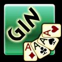 Gin Rummy Free – Kartenspiel-Fans haben ihre Freude an dieser kostenlosen Android App