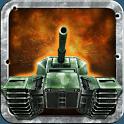 Global War Tanks – Ab sofort kannst du kostenlos in die Panzerschlacht ziehen