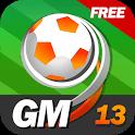 Goal Manager – Fussball rund um die Uhr und ohne In-App Käufe