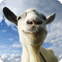 Goat Simulator, ABBYY Lingvo Wörterbücher und 12 weitere Apps für Android heute reduziert (Ersparnis: 34,39 EUR)