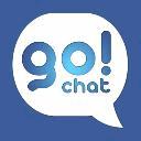 Go!Chat for Facebook (Ads) – Für alle die viele Freunde bei Facebook haben