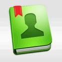 GO Contacts EX – Die etwas andere Verwaltung deiner Telefonkontakte