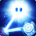God of Light – Erleuchte das Universum in diesem Puzzle mit deinem Licht