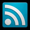 GoodNews (Google Reader | RSS) – Sehr funktioneller und benutzerfreundlicher Reader