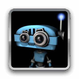 Good Robot Bad Robot – Hilf dem kleinen Benny, seine Freunde zu reparieren