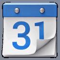 Google Kalender – Das Original in einer kostenlosen Android App