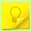 Google Keep – Notizen schreiben und mit Google Drive synchronisieren