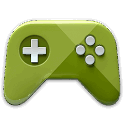 Google Play Games – Triff neue Freunde und schau dir an, was diese spielen
