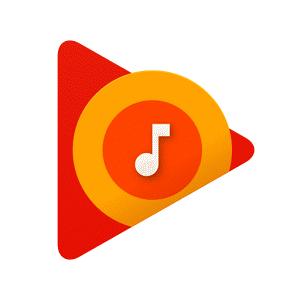 Google Play Musik ist Geschichte - Die besten alternativen Musik Player