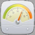 GO TaskManager EX – Mehr freier Speicherplatz und längere Akkulaufzeiten