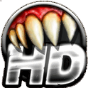 Heute bei Amazon gratis: GRave Defense HD Free – Zombies sind nicht die einzigen Untoten in diesem Spiel