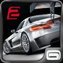 GT Racing 2: The Real Car Exp – Die nächste Runde der Rennsimulationen wird eingeläutet