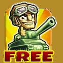 Guns'n'Glory WW2 – Und der Spaß geht weiter