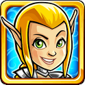 Guns'n'Glory Heroes Premium – Heute im Amazon App-Shop kostenlos