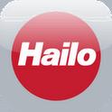 Hailo Müllwecker – Nie wieder volle Tonnen für mehrere Wochen stehen haben