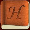 Handrite Note Pro – Die heutige Gratis App des Tages im Amazon App-Shop