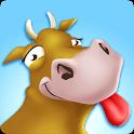 Hay Day – Kein alltägliches Farmspiel mit vielen witzigen Extras und guter Grafik