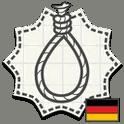 Henker: Wer wird gehängt? – Das Kultratespiel aus der Kindheit komplett kostenfrei und auf Deutsch