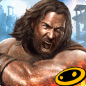 HERCULES: THE OFFICIAL GAME – Packende Duelle gegen reale Gegner