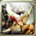 Heroes Fight – Arbeite dich in der Android App vom Knecht zum Helden empor