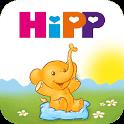 HiPP Baby App – Informationen und Orte von Eltern für Eltern