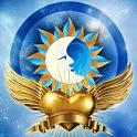 Hol dir das kostenlose Horoskop für heute, morgen und den ganzen Monat