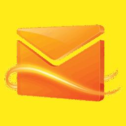 Hotmail – Das offizielle Original von Microsoft