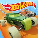 Hot Wheels: Race Off – Nicht jeder hält den Flitzer auf der Straße