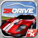 2K DRIVE