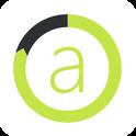Abnehm-Coach arise – schnell und einfach zum Gewicht abnehmen per Kalorienzähler App