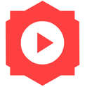 Ad Block for Youtube -Maxtube soundlab protube