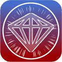 Battle Carpet, Foto Diashow Regisseur HD und 9 weitere Apps für iPhone und iPad heute gratis (Ersparnis: 18,89 EUR)