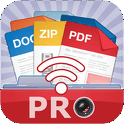 Dokumenten Manager Pro & PDF Converter