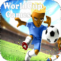 Football Games.Soccer Games
