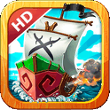 Fort Defenders 7 seas HD