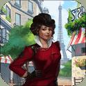 Hidden Trip To Paris, Compress Video und 10 weitere Apps für iPhone und iPad heute gratis (Ersparnis: 28,88 EUR)
