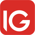 IG CFD Trading und Forex