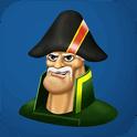 iSchlacht Spiel, Cut the Buttons und 6 weitere Apps für iPhone und iPad heute gratis (Ersparnis: 12,92 EUR)