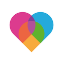 LOVOO - People like you. Deine Chat App für Interessen, Live Fotos & Events deiner Freunde