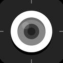 Manually - Manual Focus Camera