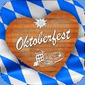 O'zapft is! - Oktoberfest Labyrinth 2015