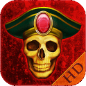Pirate Ring HD