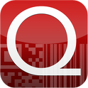 QR Reader - Lesen und Erstellen von QR Codes mit Logo
