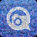 Quiztagram – Heiteres Foto-Raten gegen Freunde