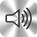 Ringtone Designer Pro - Create Unlimited Ringtones, Text Tones, Email Alerts