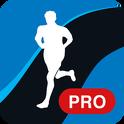 Runtastic PRO GPS Laufen, Walken, Joggen, Fitness & Marathon Training