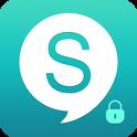 Sicher – Messenger mit End-to-End-Verschlüsselung für alle Plattformen